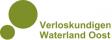 logo verloskundigen waterland Oost